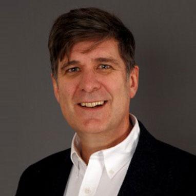 Rob Klassen